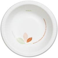 Bare Solo Cup 12 oz. Heavywt Paper Dinnerware Bowls SCCOFHW12J7234