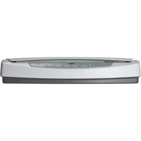 HP Scanjet 5590P Flatbed Scanner