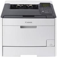 Canon i-SENSYS LBP7660CDN Laser Printer - Colour - 9600 x 600 dpi Print - Plain Paper Print - Desktop