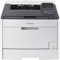 Canon i-SENSYS LBP7680CX Laser Printer - Colour - 9600 x 600 dpi Print - Plain Paper Print - Desktop