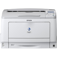 Epson AcuLaser M7000DN Laser Printer - Monochrome - 1200 x 1200 dpi Print - Plain Paper Print - Desktop