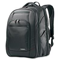 "Samsonite Xenon 2 Carrying Case (Backpack) for 15.6"" Notebook - Black"