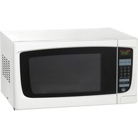 Avanti 1.4 cu ft Microwave photo
