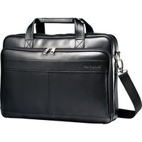 """Samsonite Carrying Case (Briefcase) for 15.6"""" Notebook, Accessories - SML480731041"""