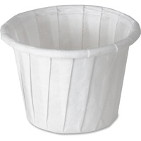 Solo Multi-pleated Portion Cups SCC075