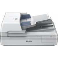 Epson WorkForce DS-60000 Sheetfed Scanner - 9600 dpi Optical
