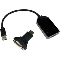 USB / HDMI  AV / Data Transfer Cable for Audio/Video Device