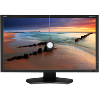 """NEC Display SpectraView 232 58.4 cm (23"""") LED LCD Monitor - 16:9 - 8 ms"""
