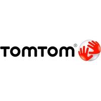 Tomtom Link 510 External Gsm Antena 9Kle.001.03