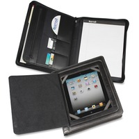 """Samsill Carrying Case (Flap) for 10.1"""" iPad, Tablet PC, Accessories - SAM70600"""