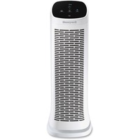 """""Honeywell AirGenius 3 Air Cleaner & Odor Reducer, 11 1/2"""""""" x 28 15/16"""""""" (HDF300)"""""" HWLHFD300"