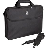 """tech air TANZ0140 Carrying Case for 39.6 cm (15.6"""") Notebook - Black"""
