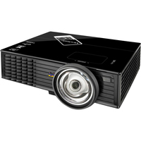 Viewsonic PJD5453s 3D Ready DLP Projector - 720p - HDTV - 4:3