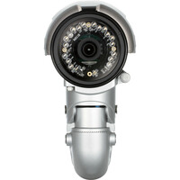 D-Link DCS-7513 Network Camera - Colour