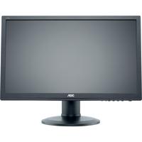 """AOC Professional i2360Phu 58.4 cm (23"""") LED LCD Monitor - 16:9 - 5 ms"""