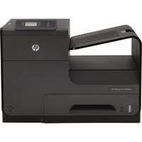 HP Officejet Pro X451DW Inkjet Printer - Colour - 2400 x 1200 dpi Print - Plain Paper Print - Desktop
