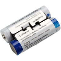 Garmin Rechargeable Nimh Battery for Oregon 010-11874-00