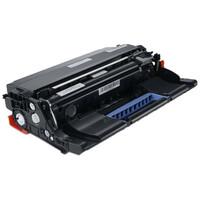 Dell Laser Imaging Drum - Black