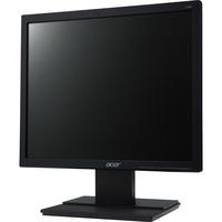 """Acer V196L 48.3 cm (19"""") LED LCD Monitor - 5:4 - 5 ms"""