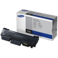 Samsung MLT-D116L Original Toner Cartridge photo