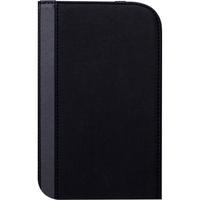 """Belkin Cinema Stripe Carrying Case for 20.3 cm (8"""") Tablet - Black"""
