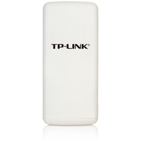 TP-LINK TL-WA7210N IEEE 802.11n 150 Mbps Wireless Access Point - ISM Band