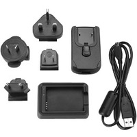 Garmin Lithium-Ion Battery Charger 010-11921-06