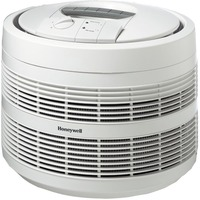 Honeywell Permanent True HEPA Allergen Reducer Air Purifier HWL50150N