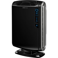 Air Purifiers, Hepa And Carbon Filtration, 200-400 Square Ft Room Capacity fel9286101