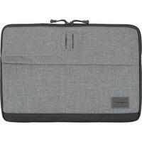 "Targus Strata TSS635EU Carrying Case (Sleeve) for 35.8 cm (14.1"") Notebook - Grey"