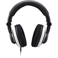 CM Storm Ceres 500 Wired 40 mm Stereo Headset - Over-the-head - Circumaural