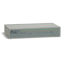 Allied Telesis AT-FS708LE 8 Ports Ethernet Switch