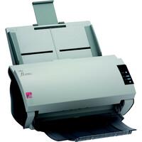 Fujitsu Fi-5530C2 Sheetfed Scanner - 600 dpi Optical
