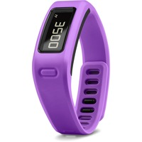 Garmin Vivofit Fitness Band Purple 010-01225-02