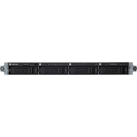 Buffalo TeraStation TS3400R 4 x Total Bays NAS Server - Rack-mountable - 1 x Marvell ARMADA XP MV78230 Dual-core (2 Core) 1.86 GHz - 16 TB HDD (4 x 4 TB) - 1 GB RAM