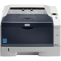 Kyocera Ecosys P2035DN Laser Printer - Monochrome - 1200 x 1200 dpi Print - Plain Paper Print - Desktop