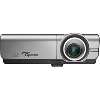 Optoma DH1017 3D Ready DLP Projector - 1080p - HDTV - 16:9