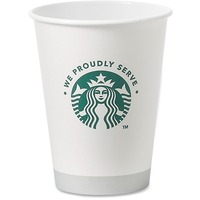 Starbucks 12oz Hot Cups SBK11033279