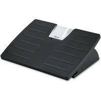 Office Suites Adjustable Footrest FEL8032201
