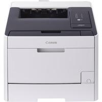 Canon i-SENSYS LBP7210CDN Laser Printer - Colour - 9600 x 600 dpi Print - Plain Paper Print - Desktop