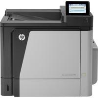 HP LaserJet M651DN Laser Printer - Colour - 1200 x 1200 dpi Print