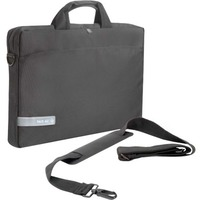 "tech air Carrying Case (Sleeve) for 43.9 cm (17.3"") Notebook - Black"