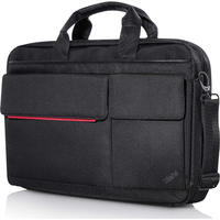 """Lenovo Professional Carrying Case for 39.6 cm (15.6"""") Notebook"""