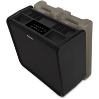 Holmes Cool Mist Console Humidifier with Humidistat - HLSHM3855LUM 309260001