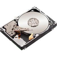 """Seagate Enterprise 4 TB 3.5"""" Internal Hard Drive - SAS - 7200 - 128 MB Buffer"""
