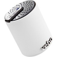 Veho 360 Degree M3 Bluetooth Wireless, 2 Pack Vss007360Bt
