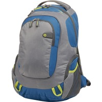 """HP Sport Carrying Case (Backpack) for 39.6 cm (15.6"""") Notebook"""