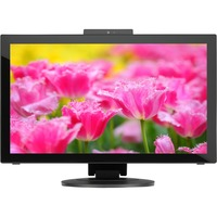 "NEC Display MultiSync E232WMT 58.4 cm (23"") LED LCD Touchscreen Monitor - 16:9 - 5 ms"