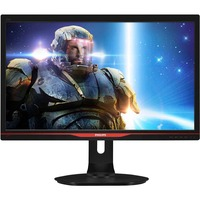 "Philips 272G5DJEB G-Line 27"" 144Hz LED Monitor"