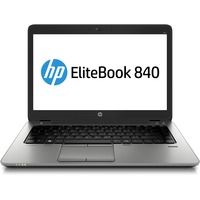 "HP EliteBook 840 G1 35.6 cm (14"") LED Notebook - Intel Core i5 i5-4300U 1.90 GHz"